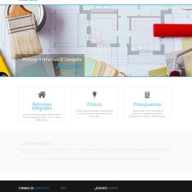 diseño-web-el-campello