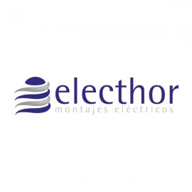 logoelecthor