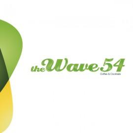 logothewave54