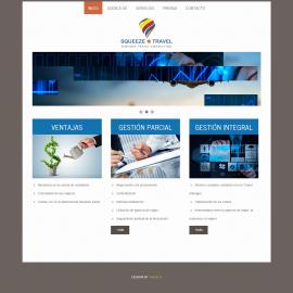screencapture-business-travel-consulting-com
