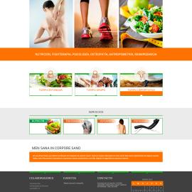 screencapture-www-centromega-com