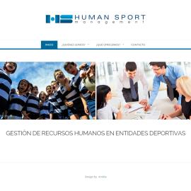 screencapture-www-humansport-es