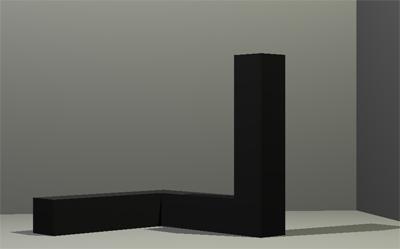 web-minimalistas