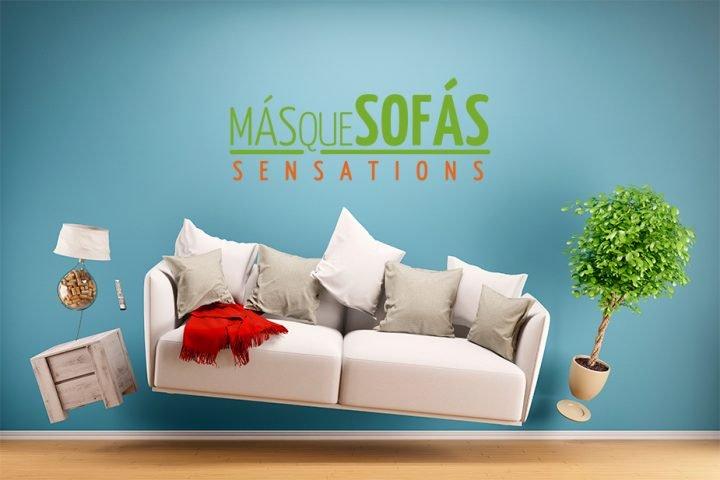 Página web y poscionamiento SEO/SEM para MQS Sensations