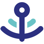 Logo Renovado de Anckla