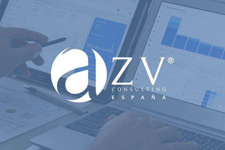 Manual Corporativo AZV