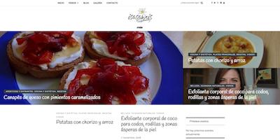 ejemplo-de-diseño-web-minimalista-isasaweis