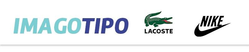 Diferencias entre imagotipo, isologo, isotipo y logotipo