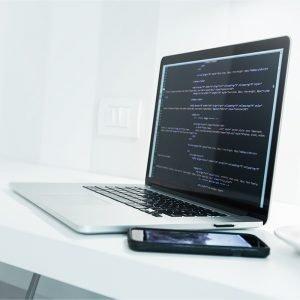 Precio de modificaciones y matenimiento web